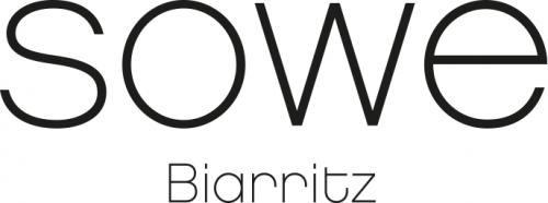 Logo Sowe