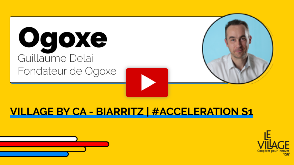 Ogoxe vidéo Village