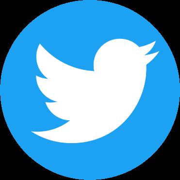Notif_Twitter