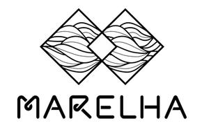 Marelha Logo